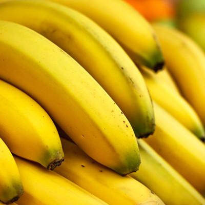sobre-a-banana