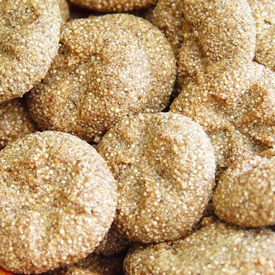 biscoito-de-amarantop