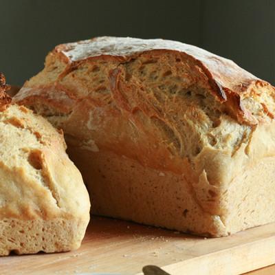 pão-com-farinha-de-maracuja