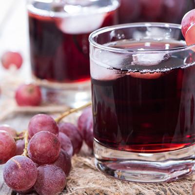 suco-de-uva-energetico