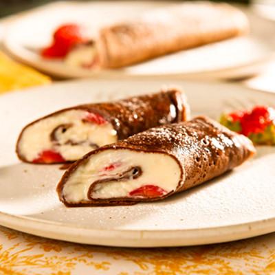 panqueca-de-chocolate
