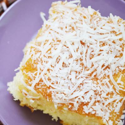 bolo-gelado-de-coco