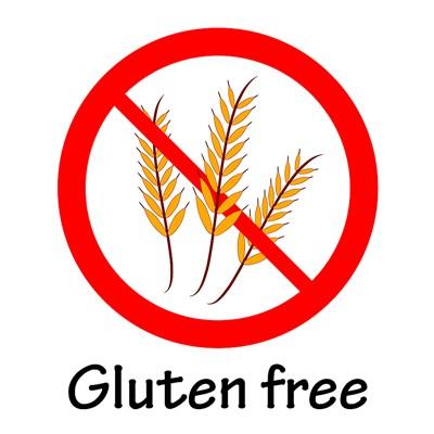 farinhas-sem-gluten
