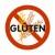 glute_proibido