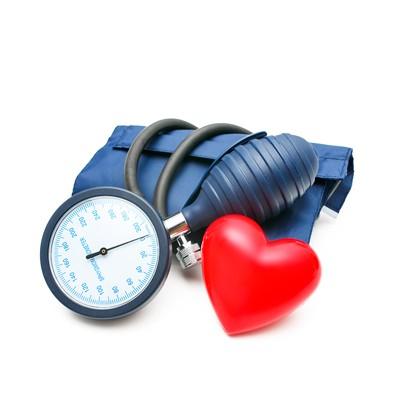 dia-da-hipertensão