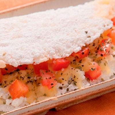 tapioca,-ovos-e-tomate