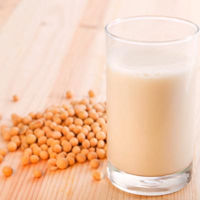 vitamina-extrato-soja-morango