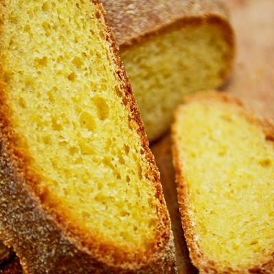 pão-de-milho