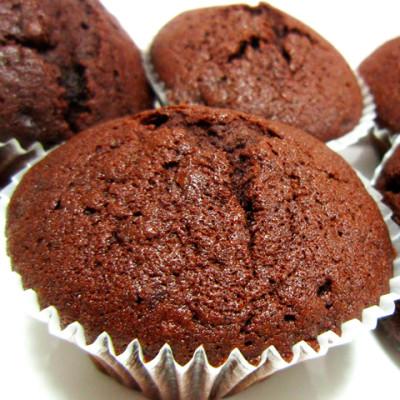 muffin-cacau-e-figo-seco