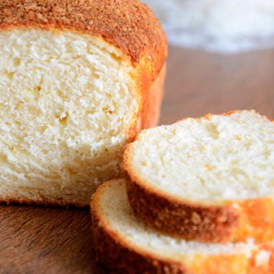 pão-de-coco