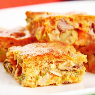 torta-tomate-seco