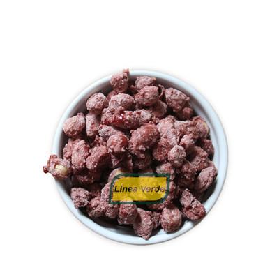 amendoim-cri-cri