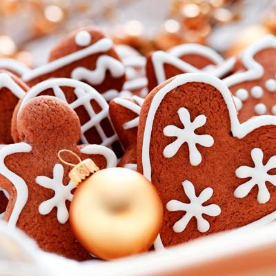 biscoitos-natal-sem-gluten