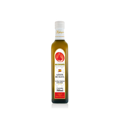 azeite-malaguenza