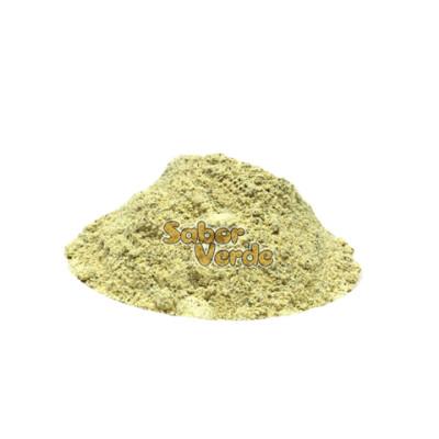 farinha-de-soja-preta