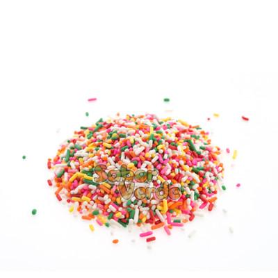 granulado-colorido