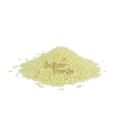 granulado-branco