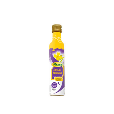 oleo-primula2