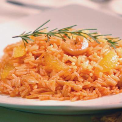 arroz-com-páprica-e-castanhas