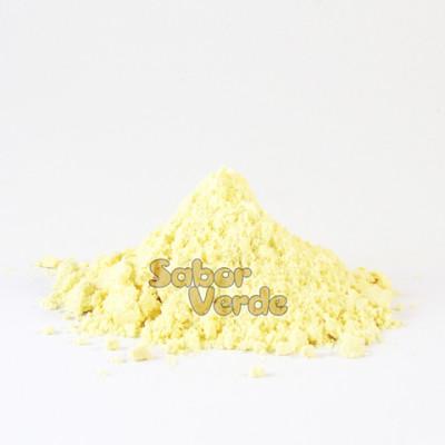 mistura-creme-de-milho