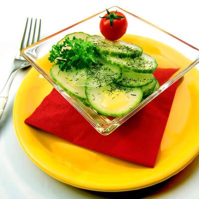 lowcarb-salada