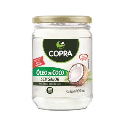 oleo-de-coco-copra-semsabor