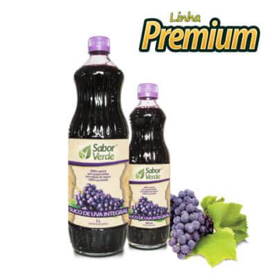 suco-de-uva-linha-premium-2016
