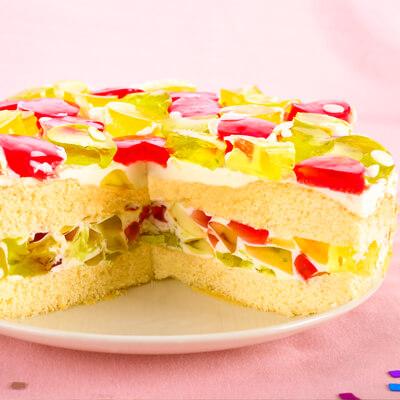 torta-goma-arabe