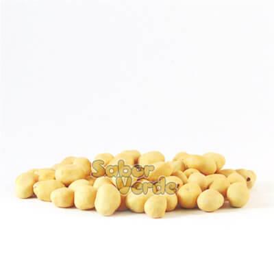 amendoim-coberto2