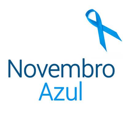 novembro-azul-2016
