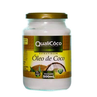 oleo-de-coco-qualicoco